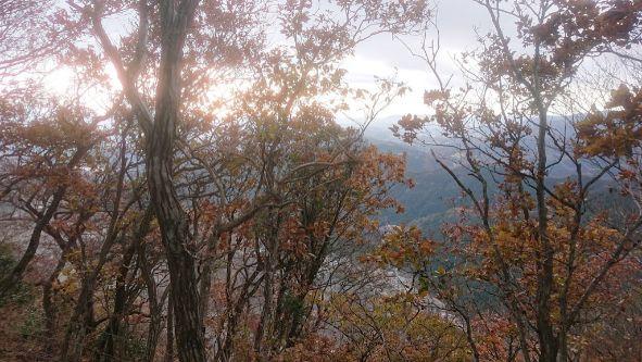 高取山山頂2